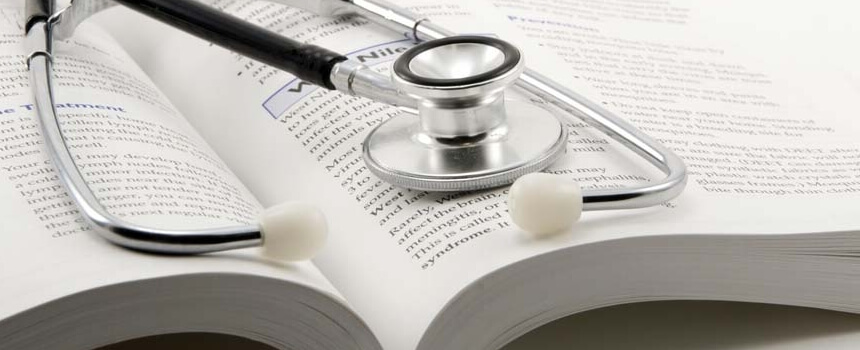 Exame Similar ao Revalida Será Aplicado a Médicos Formados no Brasil